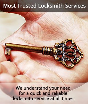 Safe Key Locksmith Service Dallas, TX 214-530-0535